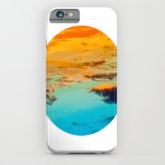 Swim iPhone 6s Slim Case
