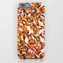 all over it iPhone & iPod Case