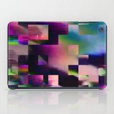 phil3x8b iPad Case