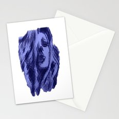 Kate 2.0 Stationery Cards