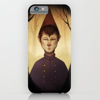 Wirt iPhone 6 Slim Case