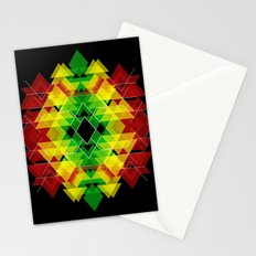 LNE #2 Stationery Cards