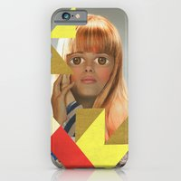 ODD 004 iPhone 6 Slim Case