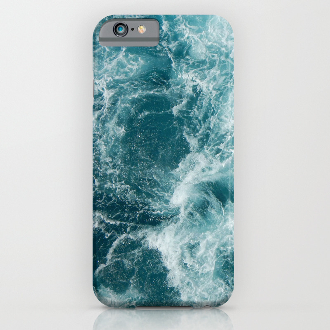 iphone 6 phone cases landscape iphone cases society6 15013