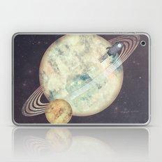 Exodus Laptop & iPad Skin