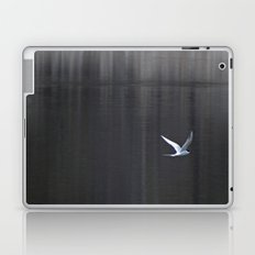 Fly By Laptop & iPad Skin