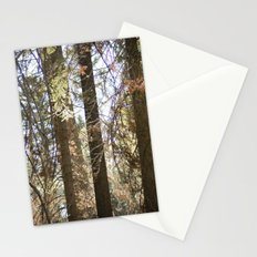 Come Away Stationery Cards