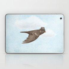 Old Soul Laptop & iPad Skin