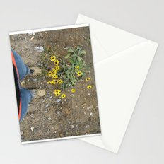 Muddy Boots Stationery Cards