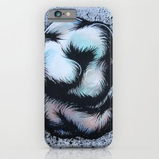 Collective Consciousness Dissection 2 iPhone 6 Slim Case