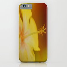 An Afterthought iPhone 6s Slim Case