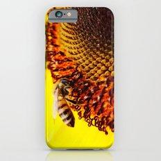 Busybee iPhone 6s Slim Case