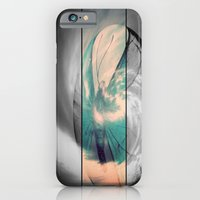 iPhone & iPod Case featuring Absolute Beginner by KunstFabrik_StaticMovement Manu Jobst