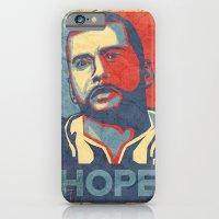 Mass Effect : HOPE iPhone 6 Slim Case