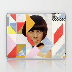 ODD 002 Laptop & iPad Skin