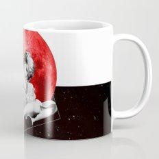 Sommeil Divin Mug