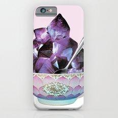 DESSERT iPhone 6 Slim Case