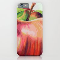 Apple iPhone 6 Slim Case