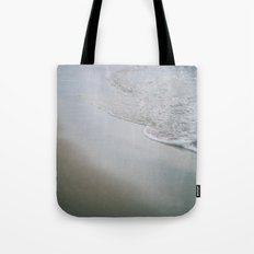 Wash Away Tote Bag
