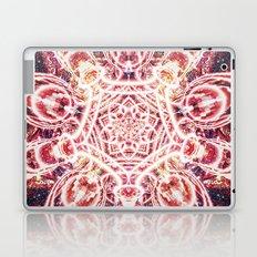 Dynamic Immersion Laptop & iPad Skin