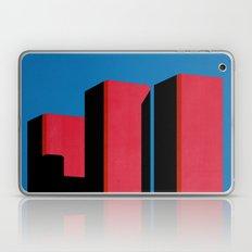 Urban #7 Laptop & iPad Skin