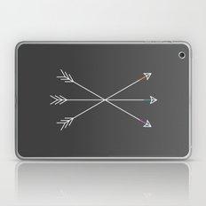 Killers (Gray) Laptop & iPad Skin