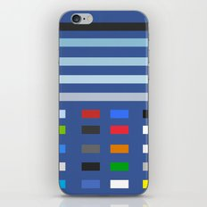 You know what I'm talking about... [HISTORICAL INFLUENCE] [SOCIAL MEDIA] [HISTORICAL INVENTION] iPhone & iPod Skin