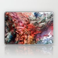 Dyed in the Wool Laptop & iPad Skin