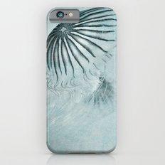 Enigma iPhone 6s Slim Case