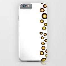 datadoodle 010 iPhone 6 Slim Case