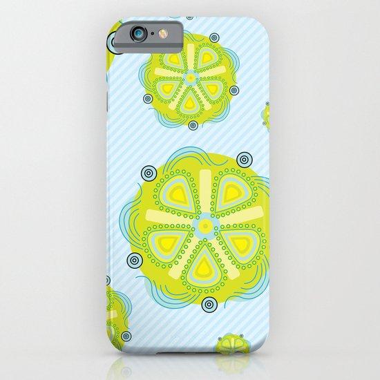 Sealike iPhone & iPod Case