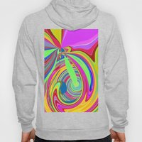 Re-Created  Sour Candy 8… Hoody