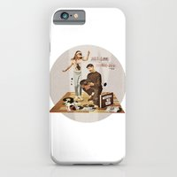 Just Gimme Indie Rock | … iPhone 6 Slim Case