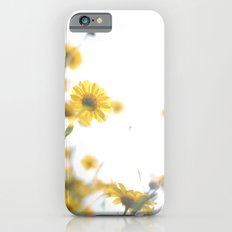Dazed and Confused Slim Case iPhone 6s