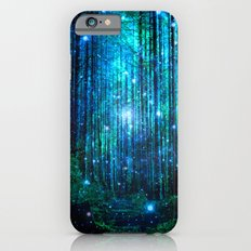 magical path Slim Case iPhone 6s