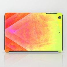 Taste Of Summer 2 iPad Case
