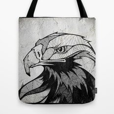 Check Your People Tote Bag
