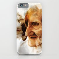 The Old Man iPhone 6 Slim Case