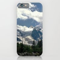 Point of view iPhone 6 Slim Case