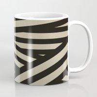 Bandage Mug
