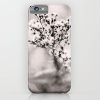 iPhone & iPod Case featuring shoot by Ryan Wyss