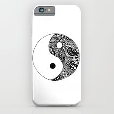 Yin Yang Slim Case iPhone 6s