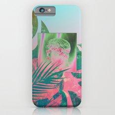 Vasav Slim Case iPhone 6s