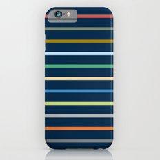 tanak Slim Case iPhone 6s