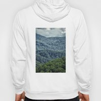 This Place Hoody