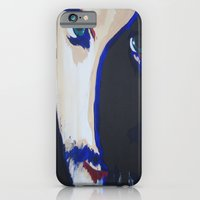 Victor iPhone 6 Slim Case