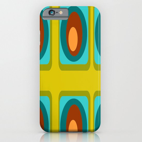 Leopold iPhone & iPod Case