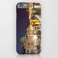 Goodnight Venice iPhone 6 Slim Case