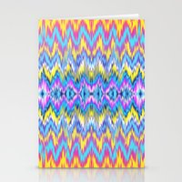 ethnic patterned Phone case Stationery Cards