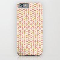 The Softest Voice iPhone 6 Slim Case